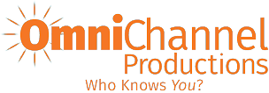 OmniChannel Productions